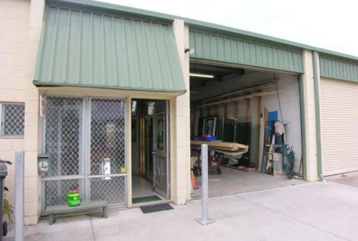Unit 4/6 Kerta Road Kincumber NSW 2251 - Image 1
