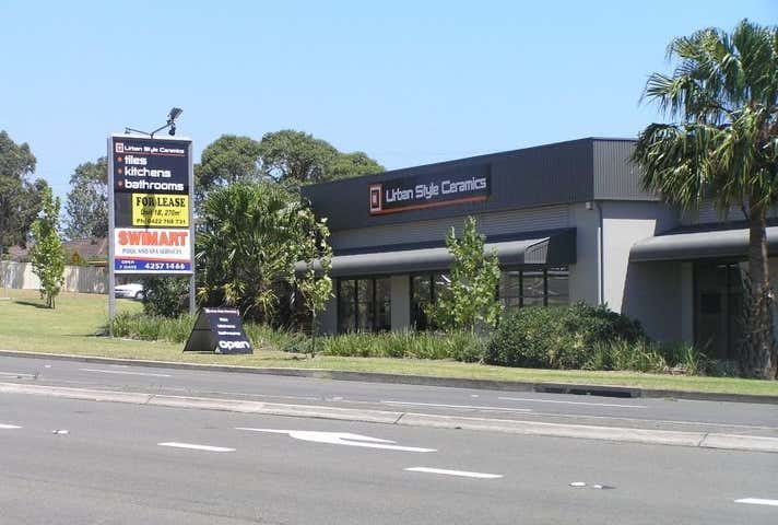 Unit 2, 144 Lake Entrance Road Oak Flats NSW 2529 - Image 1