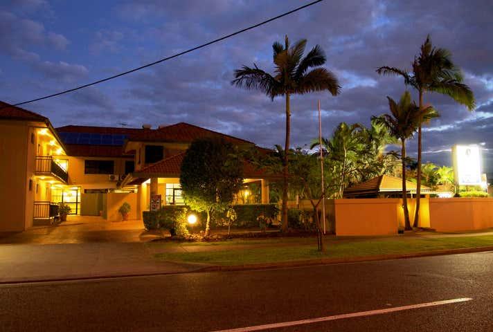Hamilton QLD 4007 - Image 1