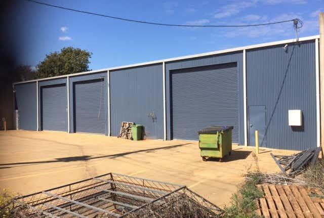 20A Jones Street North Toowoomba QLD 4350 - Image 1
