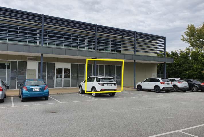Shop 24, 49 Eramosa Road West Somerville VIC 3912 - Image 1