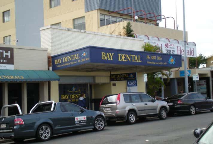 180 Bay Tce Wynnum QLD 4178 - Image 1