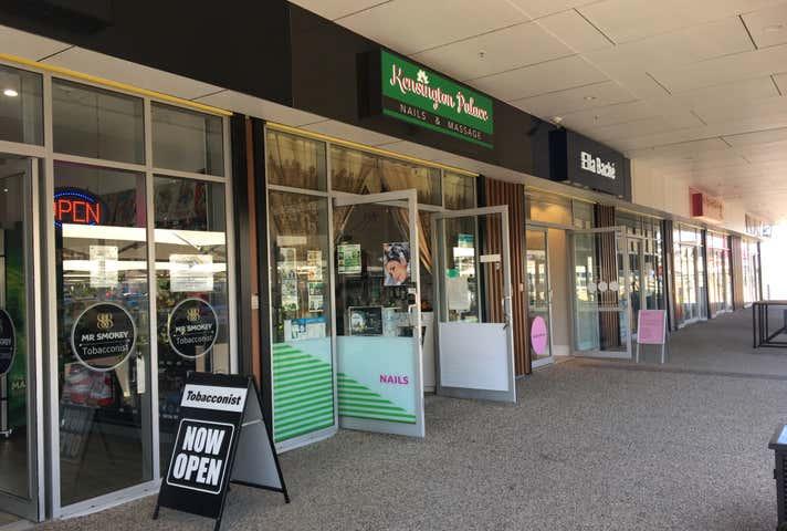 Rent solar panels at 6/130A Takalvan Street Kensington, QLD 4670