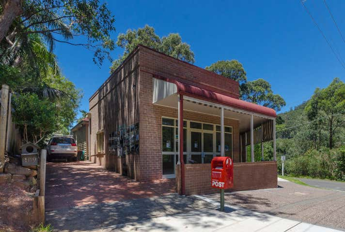 109 Lawrence Hargrave Drive Stanwell Park NSW 2508 - Image 1
