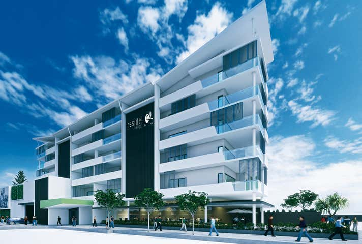 Suite 3, 274 River Street Ballina NSW 2478 - Image 1