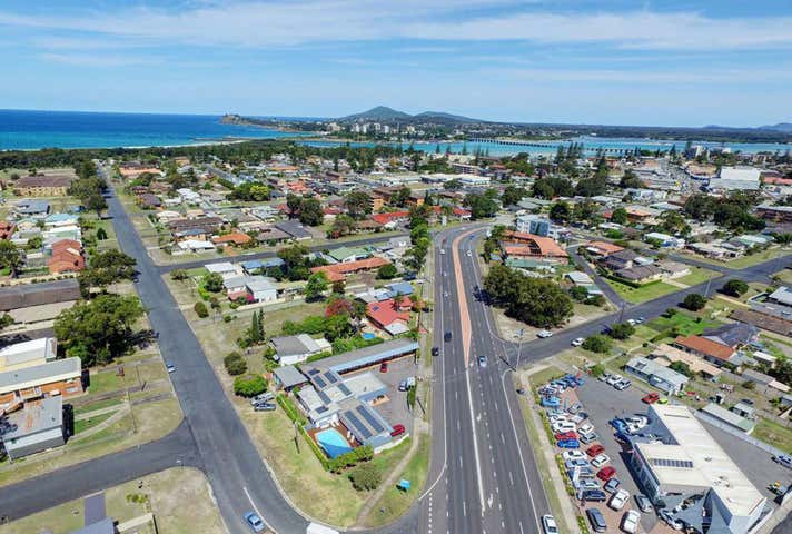 Tuncurry NSW 2428 - Image 1