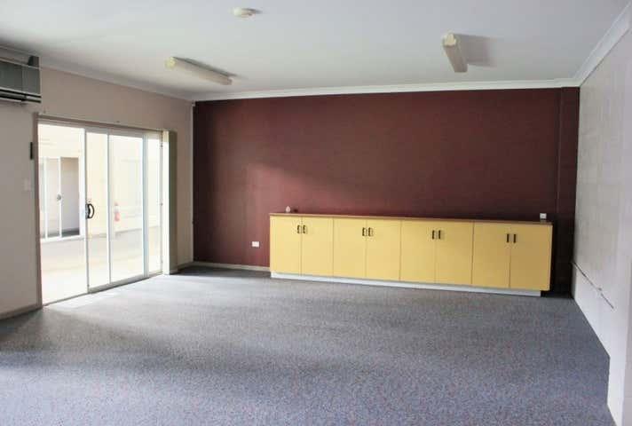 Room 6, 49  Queen Street Grafton NSW 2460 - Image 1
