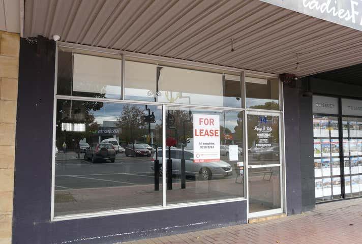 14 Borrack Square Altona North VIC 3025 - Image 1