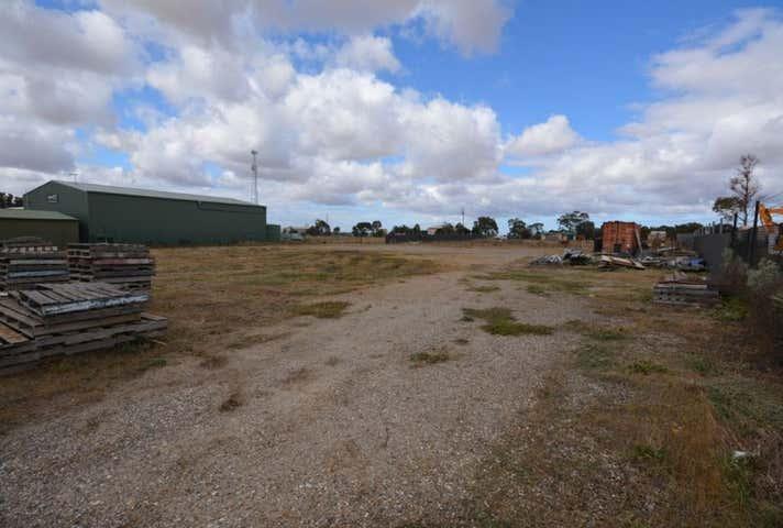Lot 13 Hahsey Circuit Roseworthy SA 5371 - Image 1