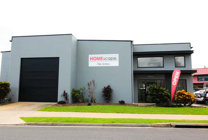 1/3-5 Salvado Drive Smithfield QLD 4878 - Image 1