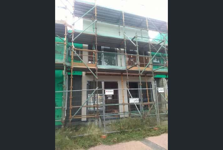 Lot 7, 522 Roghan Rd, Fitzgibbon, Qld 4018