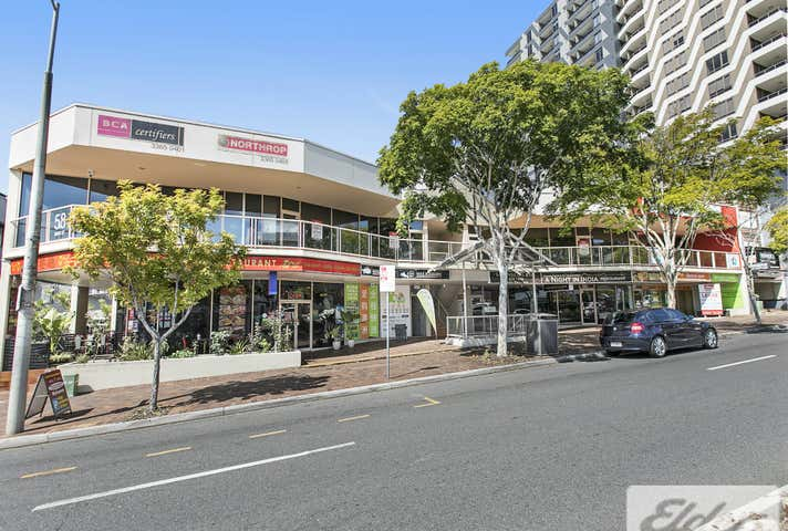 58 High Street Toowong QLD 4066 - Image 1