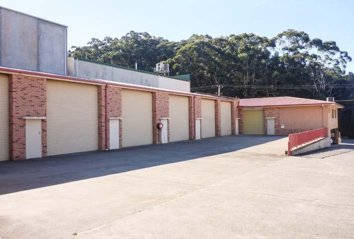 8, 14 Acacia Ave Port Macquarie NSW 2444 - Image 1