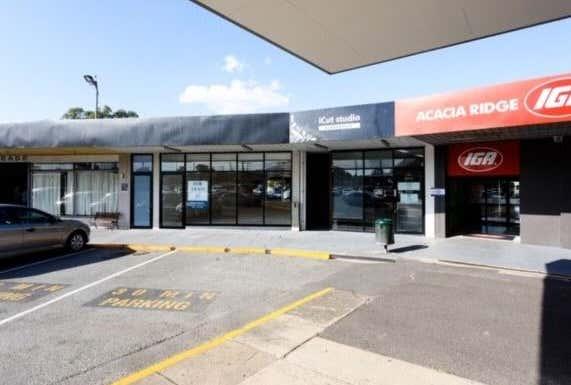9/28 Elizabeth Street Acacia Ridge QLD 4110 - Image 1