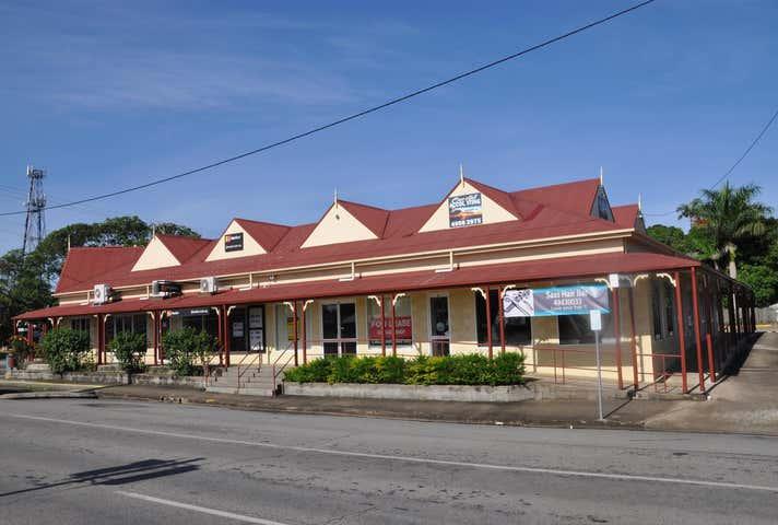 1/71 Broad Street Sarina QLD 4737 - Image 1