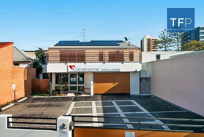 13 Beryl Street Tweed Heads NSW 2485 - Image 1