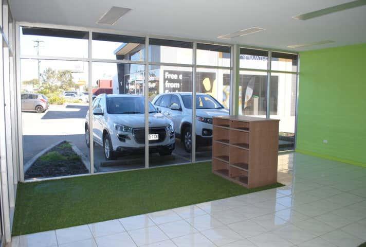 Unit 12A, 189 Anzac Avenue Harristown QLD 4350 - Image 1