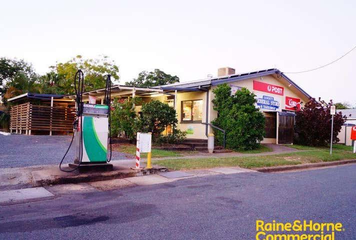 6-8 Chris Johnson Street Gargett QLD 4741 - Image 1