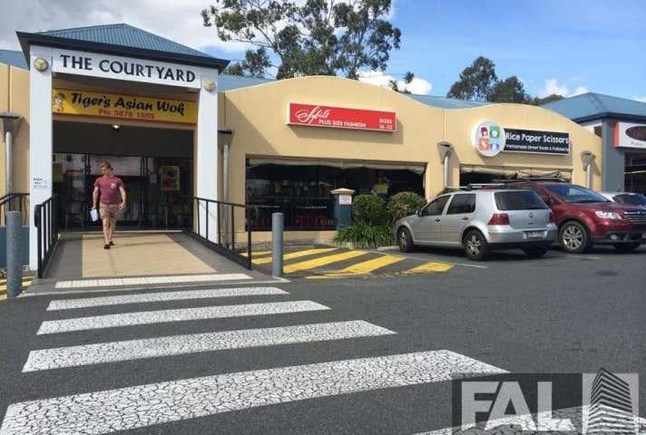 Shop  4, 2058 Moggill Road Kenmore QLD 4069 - Image 1