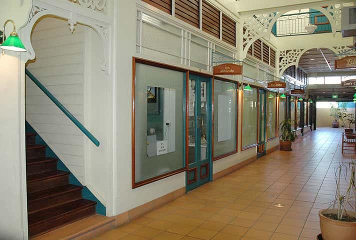 Rent solar panels at 54 Bourbong Street Bundaberg Central, QLD 4670
