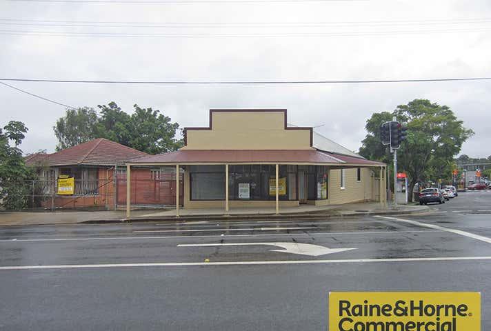 53 South Pine Road, Alderley, Qld 4051