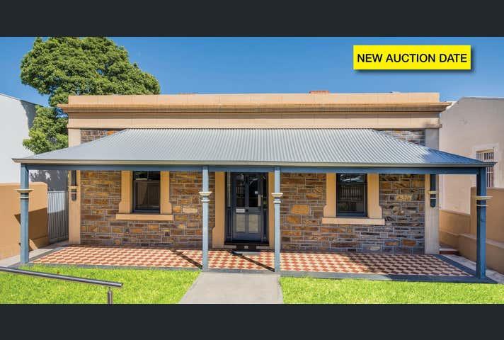 209 Melbourne Street North Adelaide SA 5006 - Image 1
