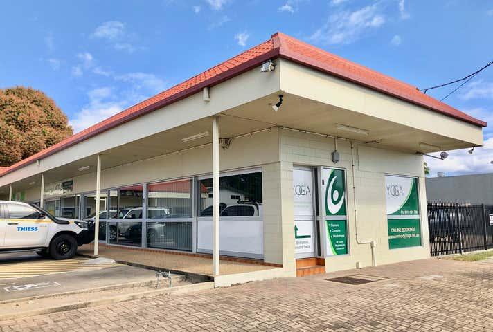 Shop 1, 57 Bowen Road Rosslea QLD 4812 - Image 1