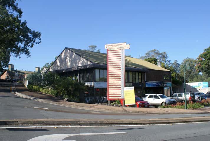 B3/50-54 Railway Street Mudgeeraba QLD 4213 - Image 1
