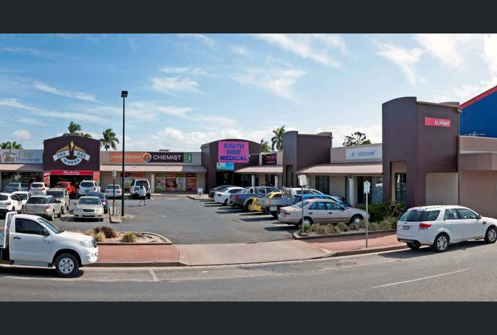Shop 6C, 137 Shakespeare Street Mackay QLD 4740 - Image 1
