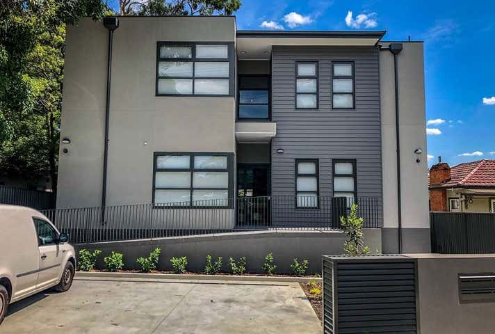 7 Quest Avenue Carramar NSW 2163 - Image 1