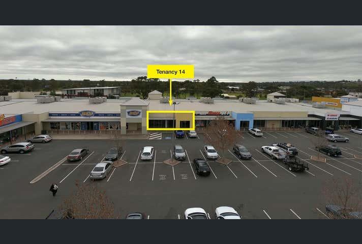 T14/485 Main North Road Gawler SA 5118 - Image 1