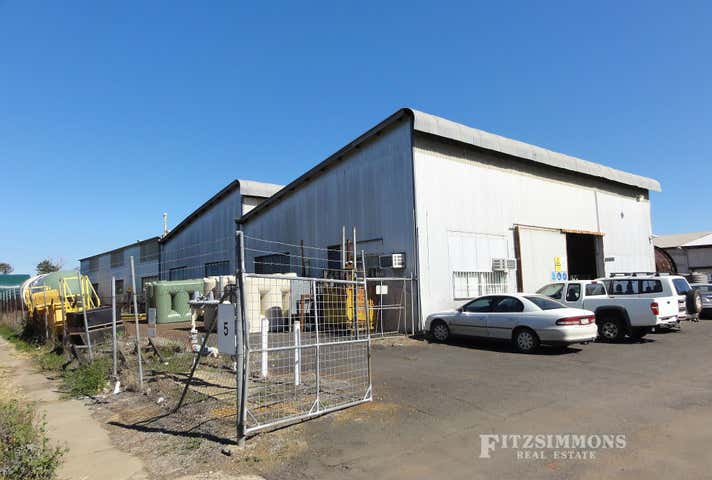 10-18 Napier Street Dalby QLD 4405 - Image 1