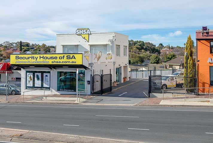 381-383 Main North Road, Enfield, SA 5085