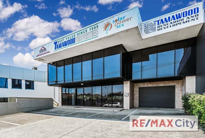 243 Milton Road Milton QLD 4064 - Image 1