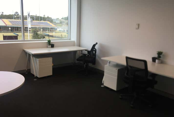 6-8 Person Office,  2 Free Months, 8/1 Westlink Court Darra QLD 4076 - Image 1