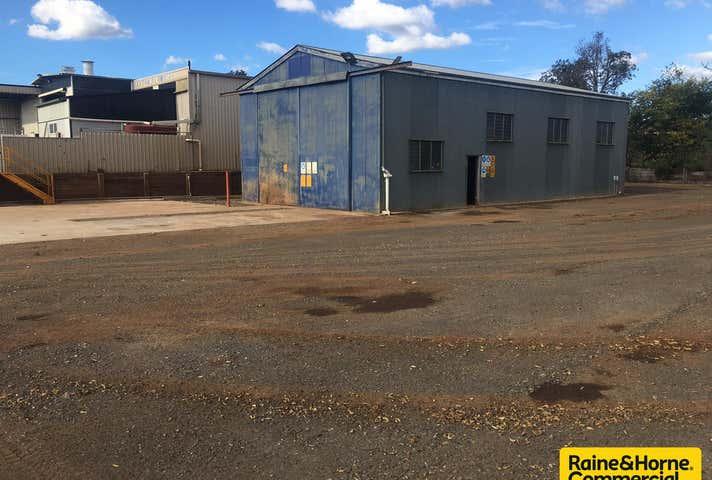 18 Sowden Street Drayton QLD 4350 - Image 1