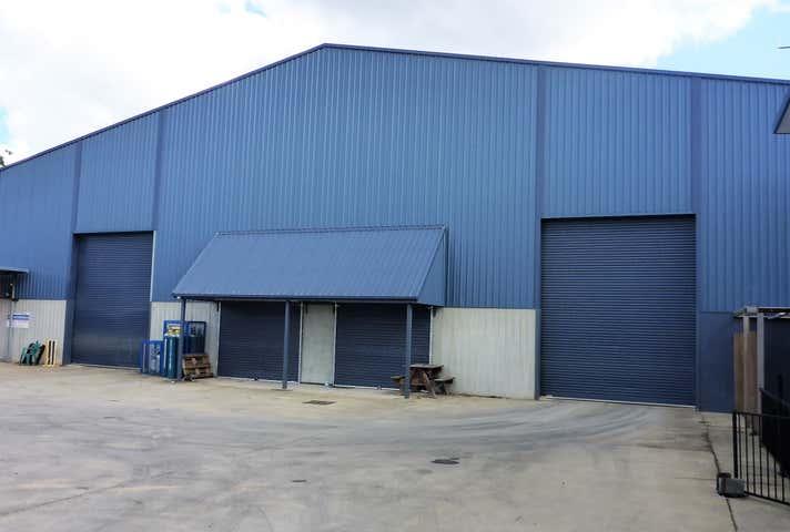 9 Trade Circuit, Wauchope, NSW 2446