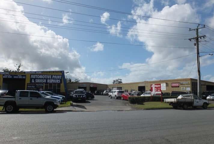 Unit 3E, 10-12 Cook Drive Coffs Harbour NSW 2450 - Image 1
