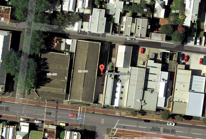 366 Johnston Street Abbotsford VIC 3067 - Image 1