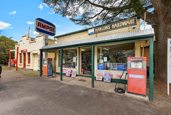 Bilpin NSW 2758 - Image 1