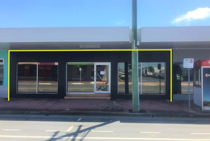 Shop 2/54 Brisbane St Mackay QLD 4740 - Image 1