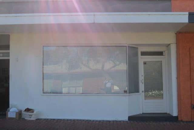 Shop 4/90 Lyons Road Holden Hill SA 5088 - Image 1
