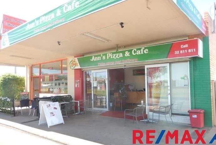 4 Jacaranda Street East Ipswich QLD 4305 - Image 1