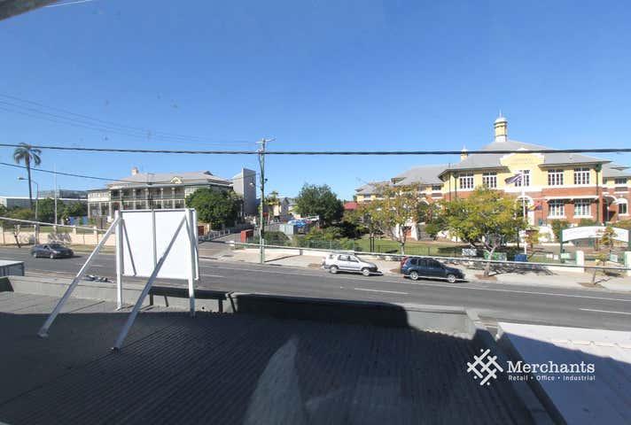 U2 344 Old Cleveland Road Coorparoo QLD 4151 - Image 1