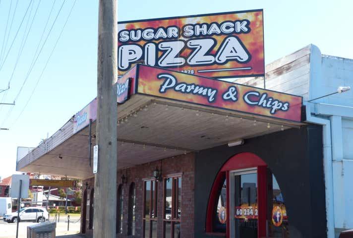 1/484 Union Road Lavington NSW 2641 - Image 1