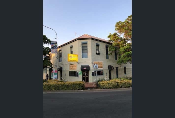 350 Clarinda Street Parkes NSW 2870 - Image 1