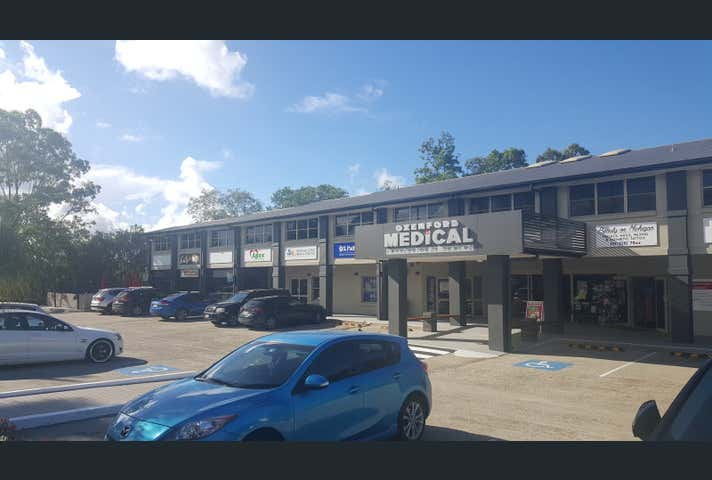 Oxenford Medical & Professional Centre, 13/5 Michigan Drive Oxenford QLD 4210 - Image 1
