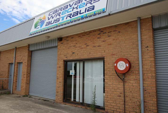4/27 Southern Cross Drive Ballina NSW 2478 - Image 1