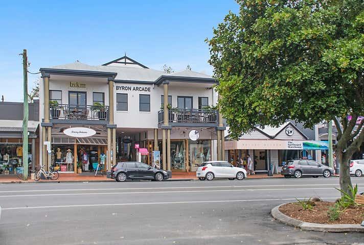 Shop 7/13 Lawson Street Byron Bay NSW 2481 - Image 1