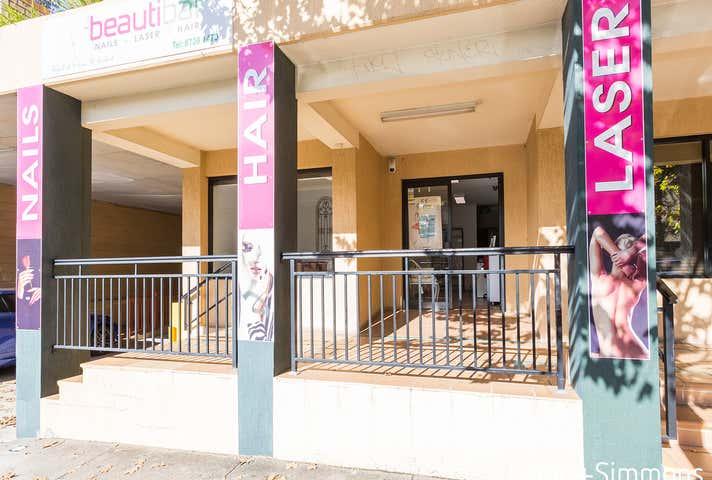 3/2-4 Kane Street Guildford NSW 2161 - Image 1